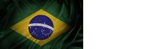 Brasilianisches Churrasco