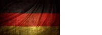 Deutsches grillen