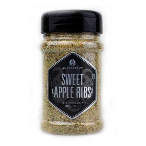 Ankerkraut Sweet Apple Ribs