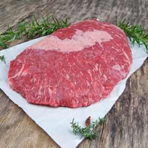 US Flank Steak