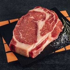 rib eye steak kaufen