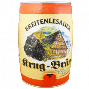 Krug Bräu