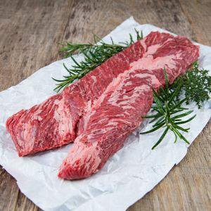 Kronfleisch kaufen