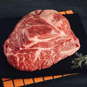 Pulled Beef kaufen