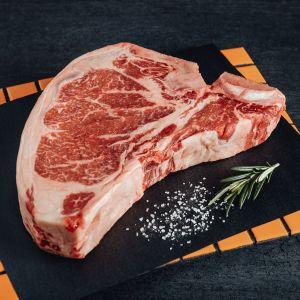 T-Bone Steak kaufen