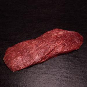 Wagyu Flat Iron