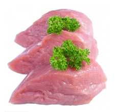 Schweinefilet kaufen - clickandgrill.de