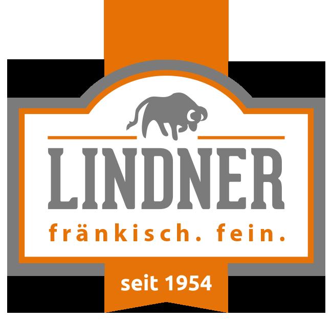 Metzgerei Lindner