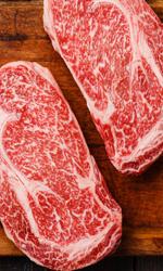 Wagyu Fleisch kaufen